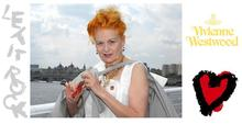 """Let it Rock""-Launch London, Vivienne Westwood"